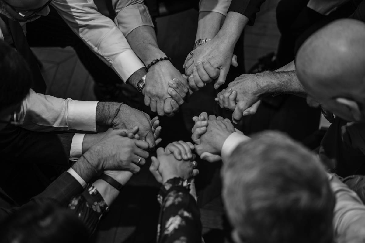 Five Benefits of Global Networking Groups